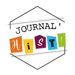 Profile picture of Journal' Hist